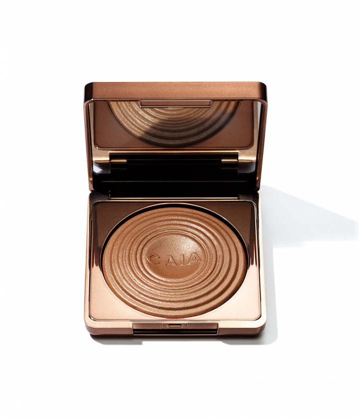 Gold Coast Bronzer